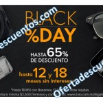 Black Friday Linio1
