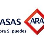 Casas Ara OFFDE