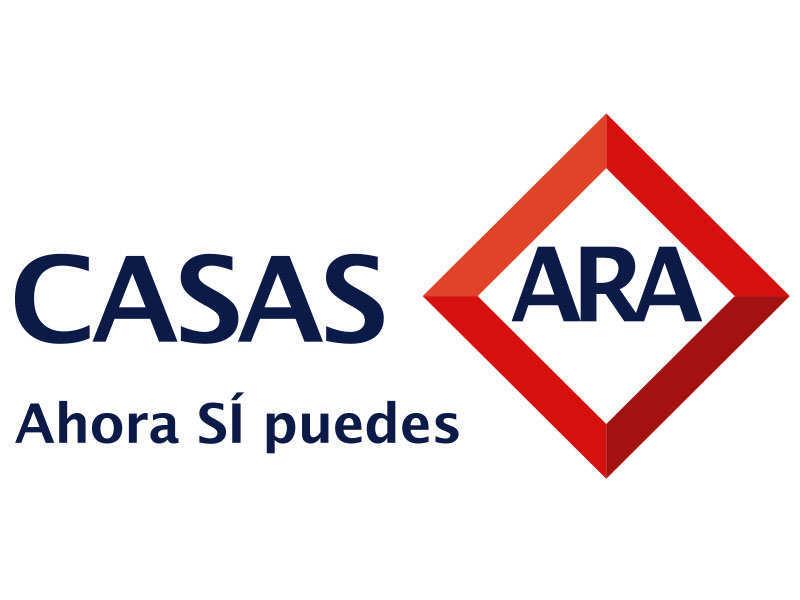 Promociones del Buen Fin 2015 Casas ARA: Tarjeta de Regalo Por $5,000