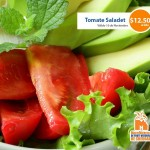 Chedraui Frutas y Verduras 10 nov