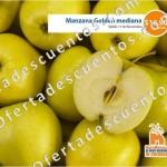 Chedraui Frutiverduras 17 nov OFFDE