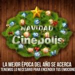 Cinepolis Navidad 2015 OFFDE