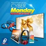 Cyber Monday Ofix OFFDE