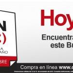 El Buen Fin Office Depot