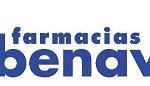 Farmacias Benavides logo