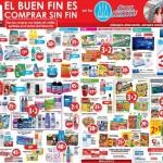 Farmacias Guadalajara Buen Fin