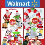 Folleto Walmart 17 30 nov1 OFFDE