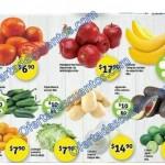 Frutas y Verduras Soriana 1 dic1 OFFDE