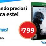 Halo 5 Guardians Walmart