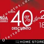 Home Store Buen Fin 2015