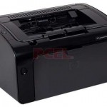 Impresora HP WIFI pcel OFFDE