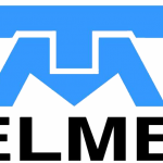 Logo Telmex