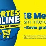 Martes Online Best Buy OFFDE