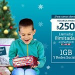 Movistar 250 y regalo OFFDE