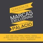 Palacio Quincena marcas OFFDE