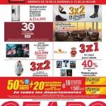 Sears Promociones buen fin 2015 OFFDE