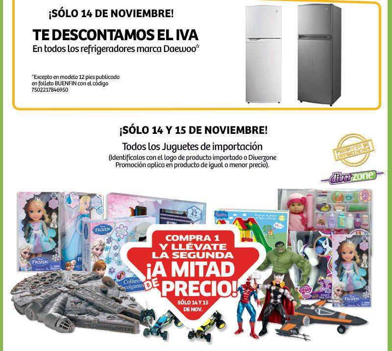 Productos para el hogar por marca refrigeradores de venta - Costco productos y precios ...