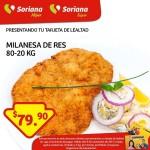 Soriana Milanesa 9 nov OFFDE