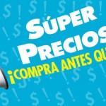 Suburbia Super Precios Buen Fin 2015 OFFDE