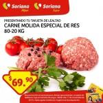 Tarjeta Lealtad Soriana 11 nov OFFDE