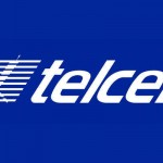Telcel Logo OFFDE