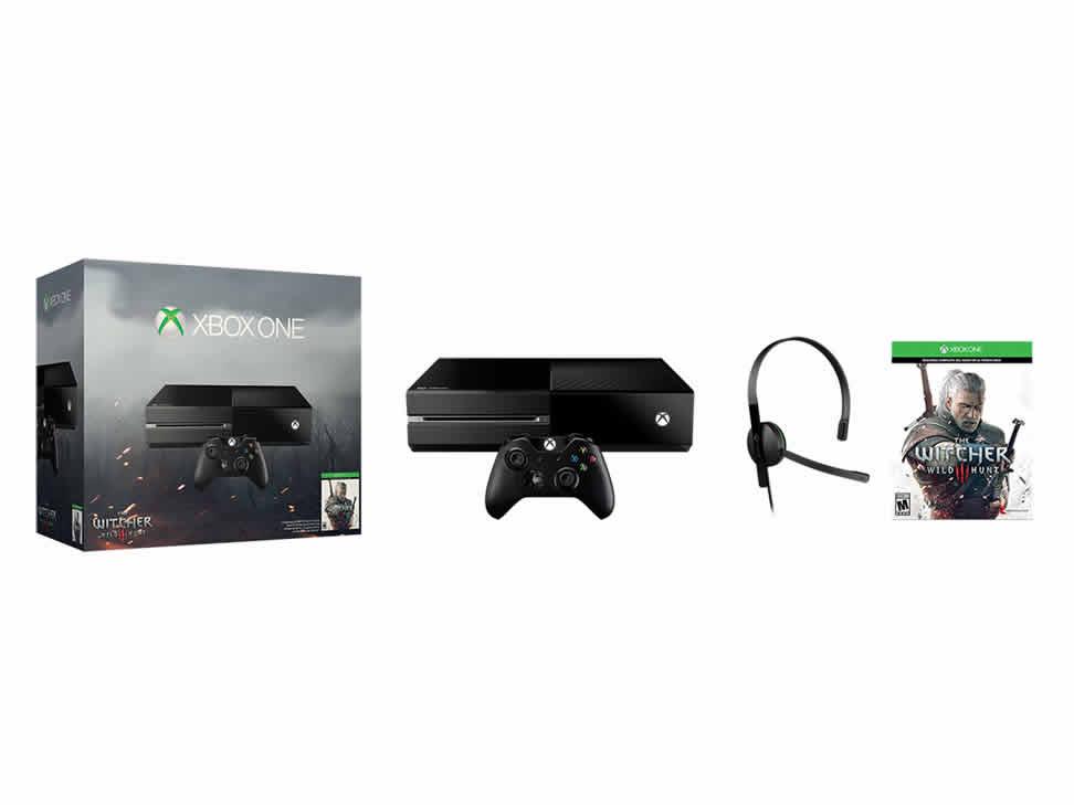 Liverpool: Promociones del Buen Fin 2015 Descuentos en Xbox One y Play Station 4