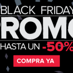 Zinio Black Friday