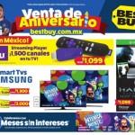 best buy folleto de promociones al 10 de noviembre (2)