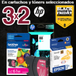 black Friday en office max
