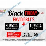 black friday en clickonero OFFDE