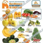 chedraui frutas y verduras 1 y 2 de diciembre (2)