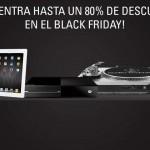 eBay Black Friday OFFDE