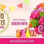 el buen fin en envia flores envio gratis en toda la tienda OFFDE