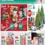 folleto de farmacias benavides al 13 de diciembre