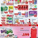 folleto soriana mercado al 3 de diciembre