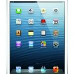 iPad MIni 1 Amazon