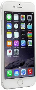 Amazon: Oferta Relámpago iPhone 6 en $7,999