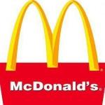 mcds-logo OFFDE