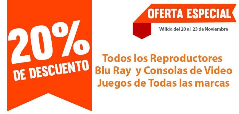 Chedraui: Ofertas de Fin de Semana 20% de descuento en Consolas, Estufas, Comedores, Pantallas y más