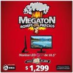 pcel promociones megaton OFFDE
