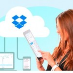 telmex 5 gb en dropbox para clientes infinitum