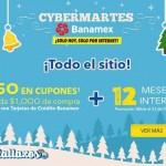 Best Buy Cyber Martes 22 diciembre OFFDE