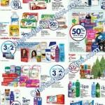 Farmacias Benavides Fin semana 4 nov 1  OFFDE