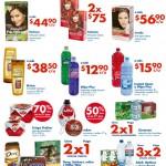 Farmacias Benavides mierconomicos 23 diciembre OFFDE