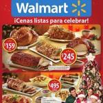 Folleto Walmart Diciembre 2015 OFFDE
