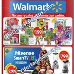 Folleto Walmart diciembre 2015 1 OFFDE