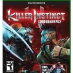 Killer_Instinct_Boxshot OFFDE