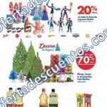 ofertas de farmacias benavides 2 de diciembre OFFDE