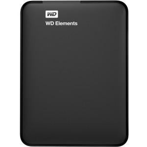PCEL: Disco Duro Western Digital 1 TB a $899
