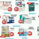 Farmacia Guadalajara 4 al 10 diciembre